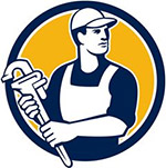 логотип сервиса Твой Сантехник